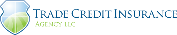 Trade Credit Insurance Agency